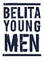Belita Young Man