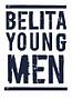 Belita Young Man