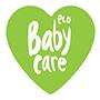 Eco Baby Care
