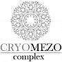 CryoMezo Криотерапия